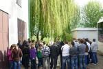 Komercijalna i trgovačka škola Bjelovar